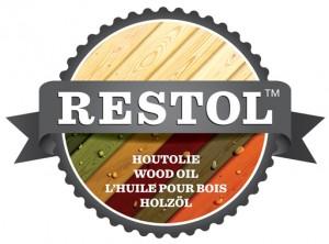 Restol_Logo_DEF